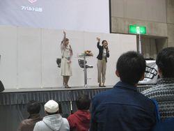 2018-11-11takeoka1.jpg