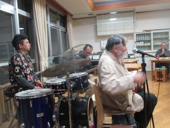 2019-3-23-yamasa2.jpg